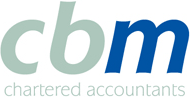 CBM Chartered Accountants